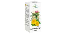 Artecholin N