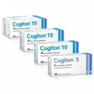 Cogiton