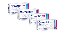 Corectin