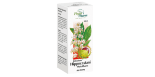 Intractum Hippocastani Phytopharm
