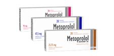 Metoprolol Biofarm ZK