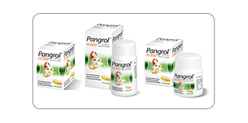 Pangrol