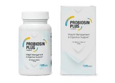Probiosin-Plus