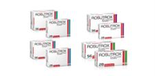 Rosutrox