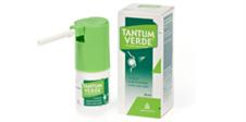 Tantum Verde aerozol 30 ml