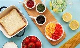 Dieta, jako idealny sposób na kaca: co trzeba wiedzieć?