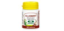 Alliomint