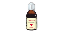Cardiacol C