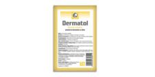Dermatol Gemi