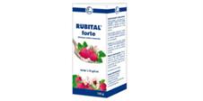 Rubital Forte