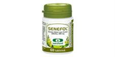 Senefol