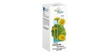 Succus Farfarae Phytopharm