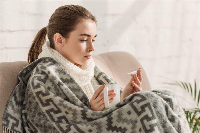 przeziebienie-a-grypa