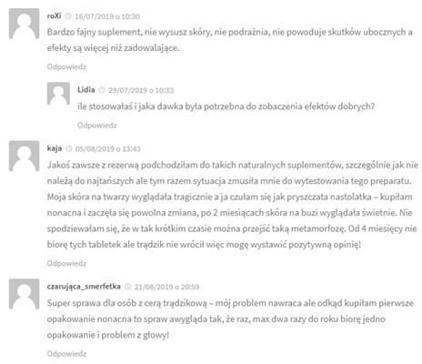 nonacne opinie2