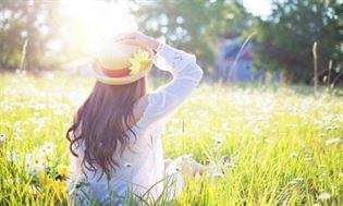 Przesilenie wiosenne – jak sobie z nim radzić