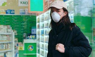 Bezpieczne zakupy w czasie pandemii. Jakie mamy możliwości?