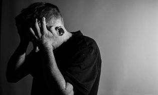Depresja – choroba XXI wieku