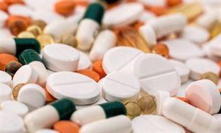 Leki bez recepty, które mogą Cię uzależnić
