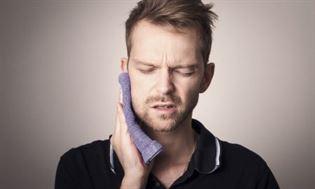 Problemy jamy ustnej, których nie należy ignorować
