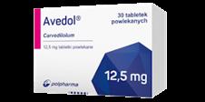 Avedol