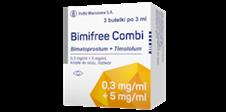 Bimifree Combi