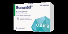 Bunondol