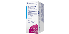 Dicortineff