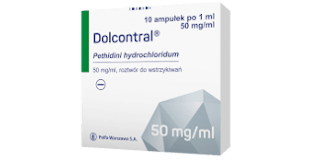 Dolcontral