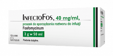 InfectoFos