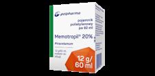 Memotropil 20%