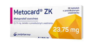 Metocard ZK