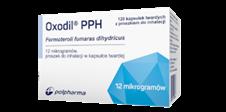 Oxodil PPH