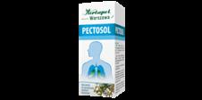 Pectosol