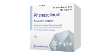 Phenazolinum