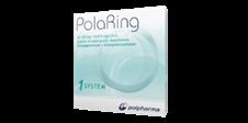 PolaRing