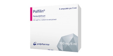 Polfilin