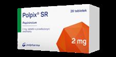 Polpix SR