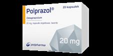 Polprazol