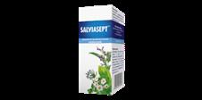 Salviasept