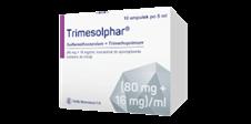 Trimesolphar