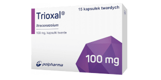 Trioxal