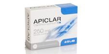 Apiclar