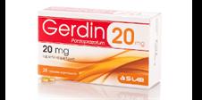 Gerdin