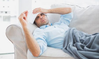 Grypa i przeziębienie – różnice i podobieństwa