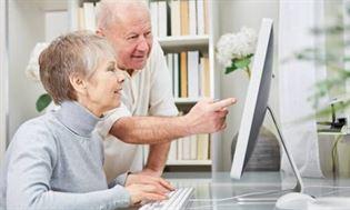 Pieluchy dla dorosłych – gdzie kupić?