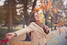 Jak wybrać dobry zestaw witamin i minerałów na sezon jesienno-zimowy?