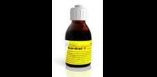 Cardiol C