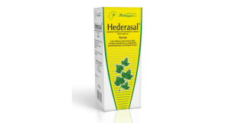 Hederasal