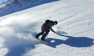Kontuzja na stoku – najczęstsze urazy narciarzy i snowboardzistów