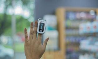 Pulsoksymetr – co to jest i jak korzystać?